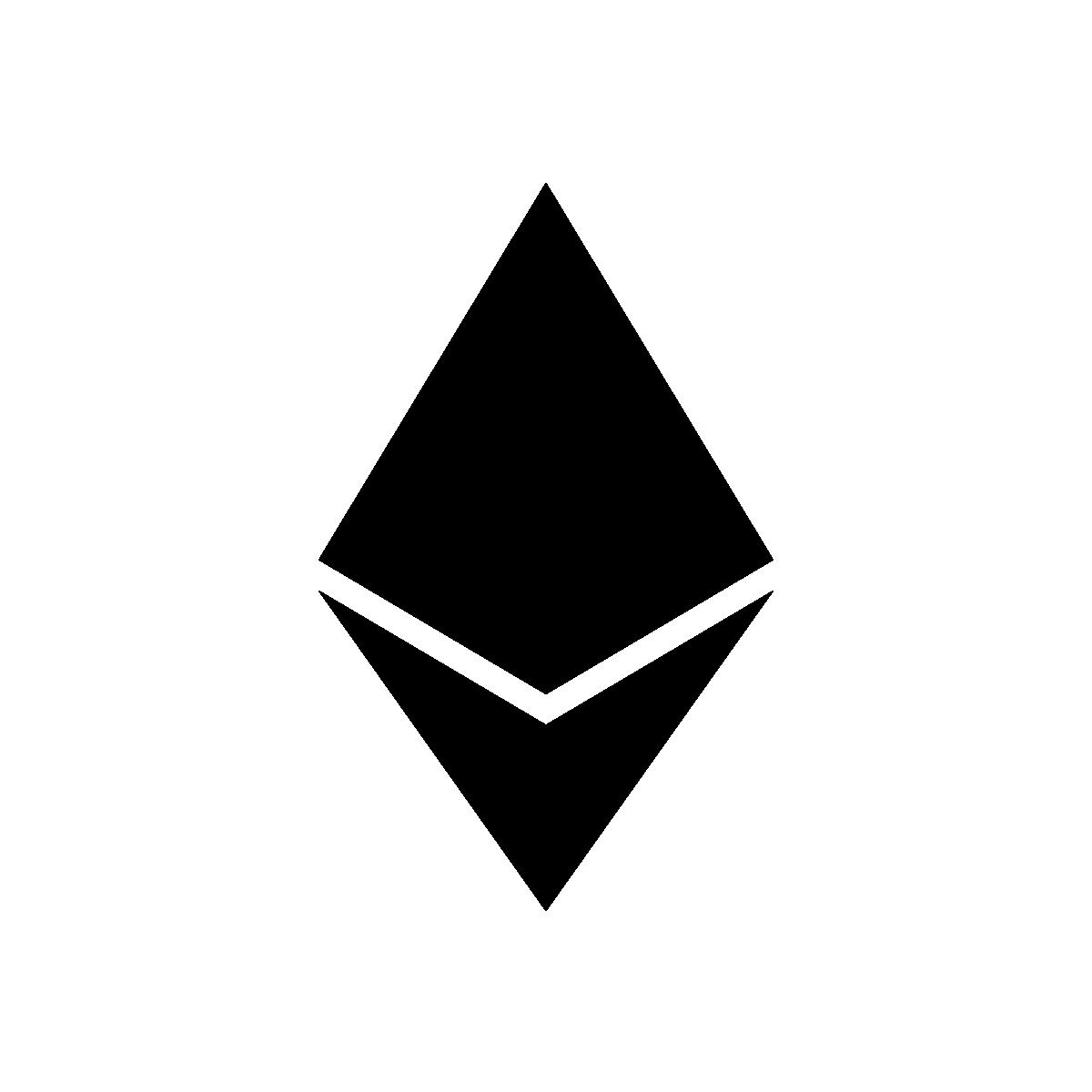 イーサリウム 仮想通貨