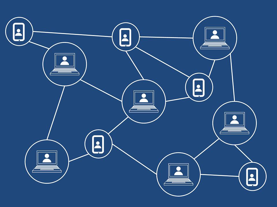 仮想通貨 ブロックチェーン