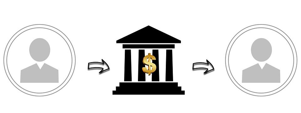 海外送金 仮想通貨
