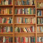 アペルタ 周辺 図書館