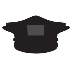 アペルタ 周辺 警察署